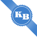 The Kuriger Builders Quality stamp