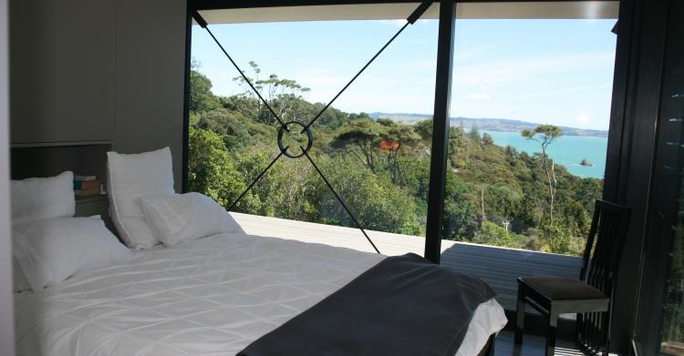 Imagine waking up to this?  Your dream could be a reality